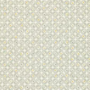 Miro Wallpaper