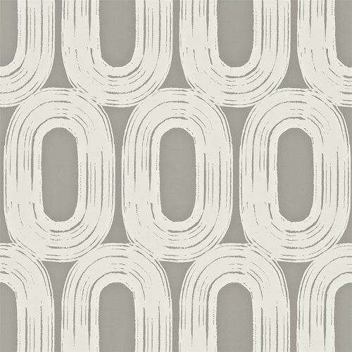 Loop Wallpaper